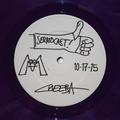 SeratoCast Mix 41 - Cheeba