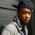 Great Hip Hop Mix #32 (feat. Slum Village, Black Milk, Masta Ace & Others)