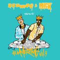 DJ Jazzy Jeff & MICK: Summertime Vol. 9