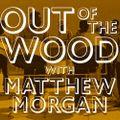 Matthew Morgan - Calypso Carnival, Show 194