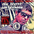 Scott Waterman - Retuned Radio Show 01 - 05 - 2020 Isolation Mix No 6