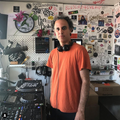 Four Tet @ The Lot Radio 07-31-2021