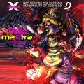 indianX - Mild N Minty - MaNtra 7 tm-radio.com May 2021