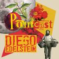 POMcast #11 - DIEGO EDELSTEIN (Buenos Aires, Argentina)