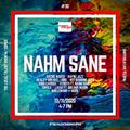 LTS w/ NAHM SANE #30 (13/11/20)