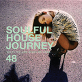 Soulful House Journey 48