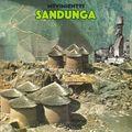 Guest Mix #42: SANDUNGA