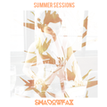 Summer Sessions x Shadowfax [v1.0]