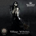 [Naughty Princess] Village Witches