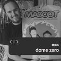 Dome Zero - Sequel One Podcast #066