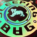 Sleeping Bag Records