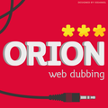 NEWSWIP 26.02.19 Orion Web Dubbing - Andrea Rotolo