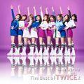 The Best of TWICE Mix 2 / POP / K-POP / J-POP