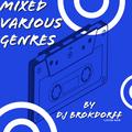 Mixed Various Genres 2