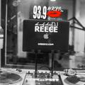 LIVE on 93.9 WKYS-FM 1-8-2021 (No Talking)