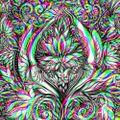 Take me LSD