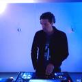 Electronic empire 26 - MeanDayz week 1 - Livestream