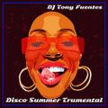 Disco Summer Trumental - 917 - 110721 (59)