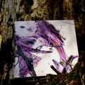 [ INVOMIX 01 ] INVOTAPE (Audio only) PART II