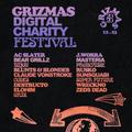 Zeds Dead - Grizmas Digital Charity Festival 2020-12-23