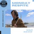 Monday Respite 14-06-21