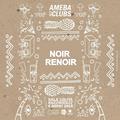 Ameba als Clubs @Sala Lolita (Razzmatazz) by Noir Renoir