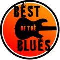 Best Of The Blues 9th May 2021