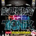 SoUNDAY TrONiK 76° puntata del 18-10-2020