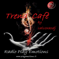 Trend Cafe (Bar Music Edition 2021)