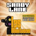 Las Minitecas Originales - Miniteca Sandy Lane (by SuperMezclas.com)