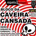 Carnaval Negativa X Underdark II (2020-02-22) GOTH-DARKWAVE-DEATHROCK-SYNTHPOP-BATCAVE SET