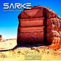 Sarke- Eastern Channels Mix (Mix for Wav.Yaba Global Network Music Podcast) June 2016