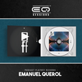 EMANUEL QUEROL - EQ SESSIONS - PODCAST PLAYOFF RECORDS