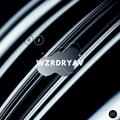 Minimalist 22 : WzrdryAV