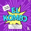 El Kombo en Canica Radio E10