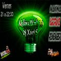 Makina World 3.0 by Dj Xavi S + sesion VIP DJ Vinsent