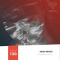 HMWL Podcast 120 - Heidi Nesset (Dj Mix)
