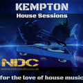 Kempton House Sessions #88 .