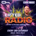 Lifted Radio #32
