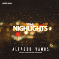 Alfredo Ramos - Night Lights Vol. 6 [March 2020]