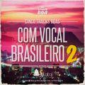 CINCO TRACKS BOAS @ Vocal Brasileiro 2