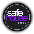Safe House Radio Guest Mix DJ Lolly