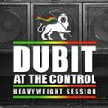 "AT THE CONTROL #84 ""BASSWISE#8"" on KingDub & HearticalFM - 28/07/20"