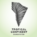 Tropical Continent Setblock #23 on GDS.FM