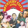 Mystery Cuts Radio EP3 - Shamisen VS Guitar VS The World!