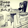 Deep Style Session By Sonick S