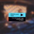 POOLcast 050 - Video Special - From Berlin with Love - Demas b2b ANN, Marlene Magnoli, Dr.Nojoke