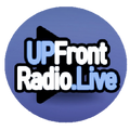 DJ Tempo UK - UPFront Radio - 09/05/21