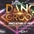 DANCE GROOVE 55