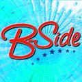 B-Side Smash it up mix